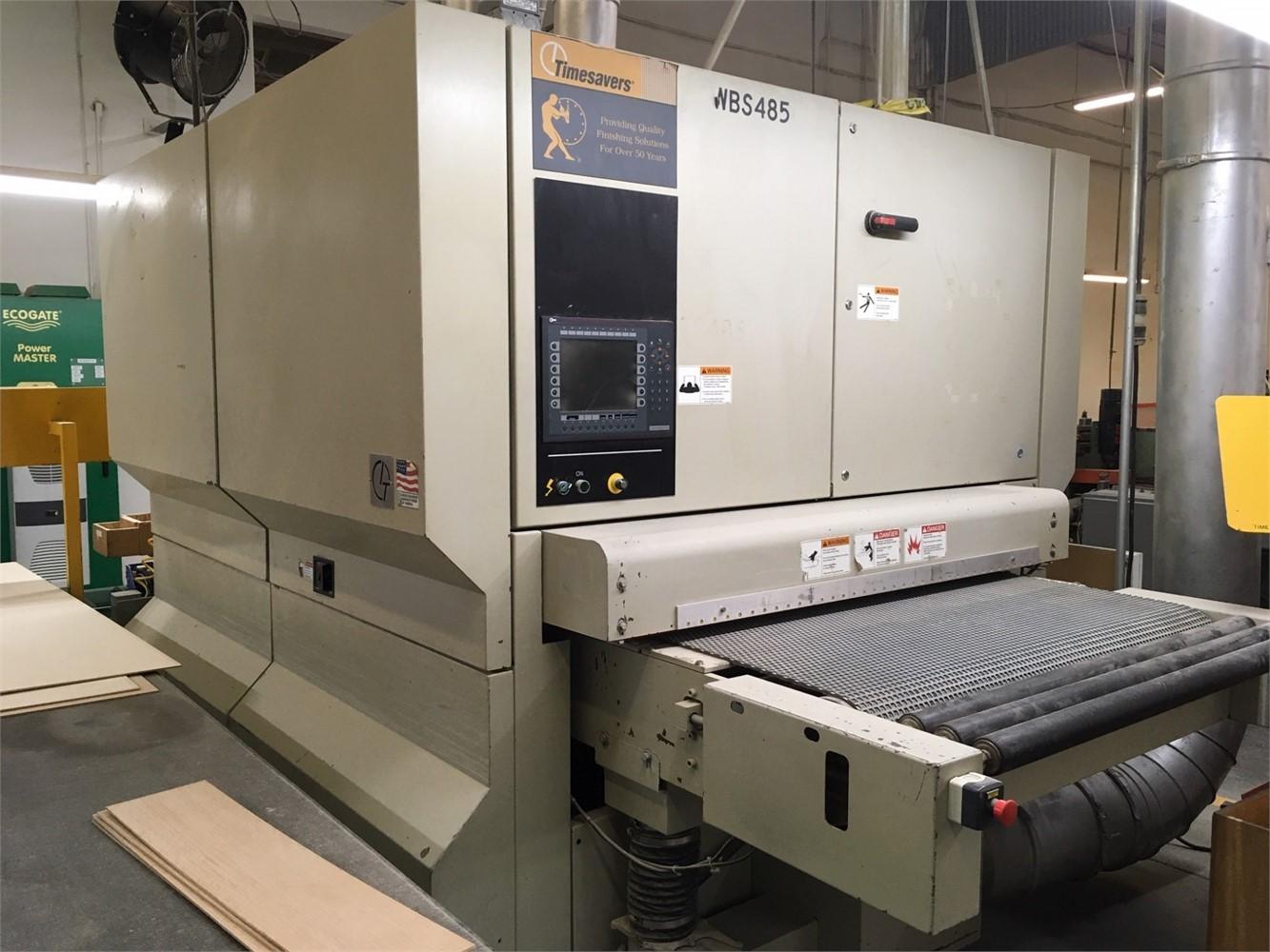 Machinerymax Com